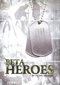 beta-heroes1